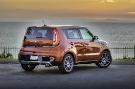 kia soul interior 2017 2017 kia soul exclaim joins lineup with turbocharged engine