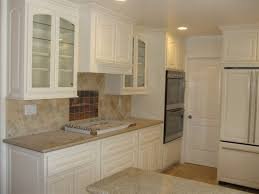 Discount Replacement Kitchen Cabinet Doors Kitchen Cabinets Buy Unfinished Kitchen Cabinet Doors