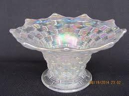White Glass Vase Vintage 1336 Best Vintage Glass Images On Pinterest Carnival Glass Milk
