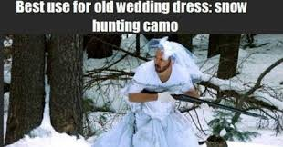 Hunting Meme - these top 10 hunting memes will start your season off right pics