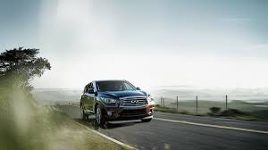 on the road review infiniti review 2015 infiniti qx60 awd bestride