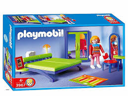 chambre enfant playmobil chambre luxury playmobil chambre des parents hd wallpaper pictures