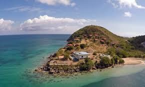 waterfront resort for sale in nevis 7th heaven properties