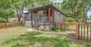 Airbnb Lamar Texas by Nashville Council Punts Short Term Rental Phase Out Ordinance To Fall