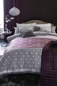 Next Bed Sets Velvet Cushions Next Uk Luxe Bedding Sets Pin By Walker On