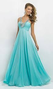 cheap prom dress in clothing brand reviews u2013 fashion gossip