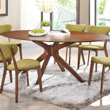 danish style dining room furniture ergonomic retro scandinavian