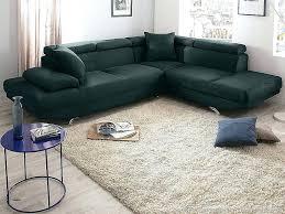retapisser un canapé d angle recouvrir un canape d angle 12 canapac du0027angle en tissu de