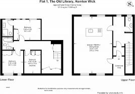 home floor plans for sale wick homes floor plans unique 3 bedroom apartment for sale in the