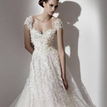 wedding dress elie saab price elie saab wedding dress price awesome inspiration b67 all about