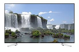black friday how to get amazon 50 tv amazon com samsung un75j6300 75 inch 1080p smart led tv 2015