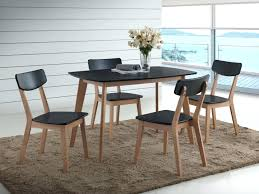 table de cuisine 4 chaises articles with ensemble table cuisine 4 chaises tag table cuisine 4