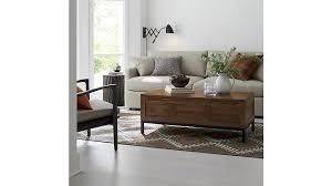 home design and decor reviews crate barrel lounge sofa reviews about interior decor home