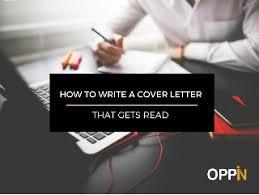good resume writing business development essay advertising