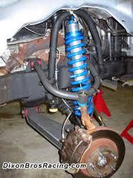 2000 ford ranger shocks ford ranger wheel travel