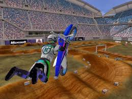 motocross racing game download madness 2 download