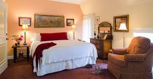 healdsburg hotel rooms u0026 suites hotels in sonoma co madrona manor