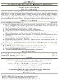 Medical Billing Resume Template 100 Payroll Administrator Resume Medical Billing Resume