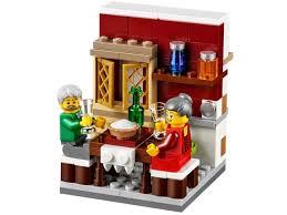 thanksgiving legos bricklink reference catalog sets category thanksgiving