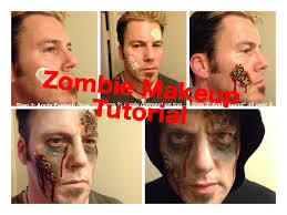 halloween makeup tutorials costume ideas and party planning the