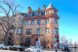bldup the residences at hooper mansion