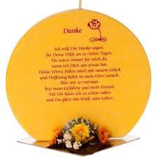 dankesspr che konfirmation geschenkskerze aus palmöl mit spruch danke 18 00 ker