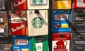 where to buy discounted gift cards 5 places to buy discounted gift cards