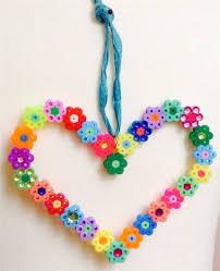 25 unique hama beads design ideas on pinterest pearler beads