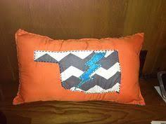 Okc Thunder Home Decor Oklahoma Home Decor Okc Thunder Home Decor Blue And Orange