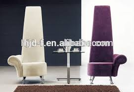 high wing back chairs high wing back chairs suppliers and
