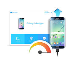 smart switch apk samsung smart switch sammobile