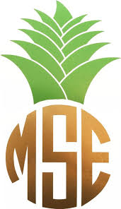 monogram stickers best 25 monogram decal ideas on monograms car