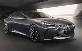 lexus small car models new car models on twitter
