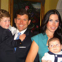 bret baier email bret baier of fox news talks about s congenital heart defect