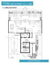 nightclub floor plan uncategorized sports bar floor plan design in glorious bag zebra
