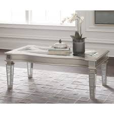 coffee tables beautiful lift top coffee table ashley furniture large size of coffee tables beautiful lift top coffee table ashley furniture round tableashley of
