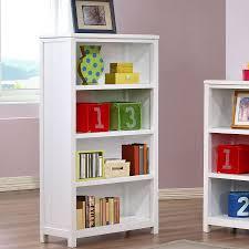 childrens white bookcases 29 lastest childrens bookcases uk yvotube com