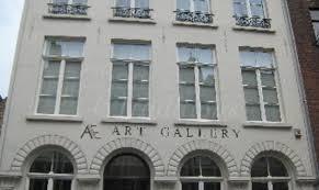 chambre hote bruges b b la galleria brugge chambre d hote bruges arrondissement de