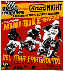 motocross racing in california flat track racing in southern california pull start mini u0027s