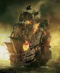 216 pirates images captain jack sparrow