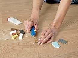 Laminate Floor Repair Paste Quickstep Exquisa Slate Dark Exq1552 Laminate Flooring