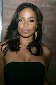 layered hairstyles for african american women long layered hairstyles for black women long layered hairstyles