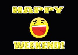 dancing emoji gif comical gif happy weekend gifs show more gifs