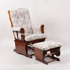 Rocking Chairs For Nursing Mothers Middle East Popular Baby Nursing Chair Buy Baby Nursing Chair