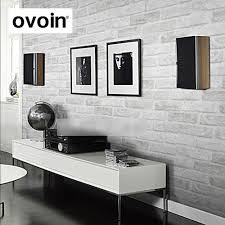Bedroom Wall Insulation Online Get Cheap Insulation Brick Aliexpress Com Alibaba Group