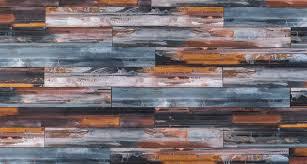 Lowes Pergo Laminate Flooring Inspiration Pergo Max Laminate Flooring Pergo Flooring