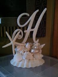 z cake toppers best 25 cake topper ideas on wedding cake