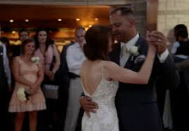 houston wedding videographer archives wedding