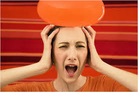 Headache Every Night Before Bed How To Get Rid Of Morning Headaches 4 Simple Tips To Get Rid Of