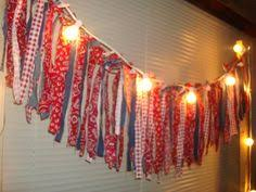 Barn Party Decorations Western Party Centerpieces My Own Pinterest World Pinterest
